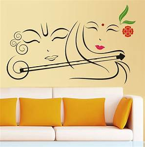 design stickers for walls t8lscom With create stickers online
