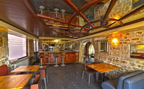 cuisine auxerre le restaurant le quai restaurant sur les quais d 39 auxerre