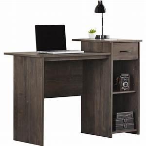 Big Lots Corner Computer Desk Home Furniture Decoration