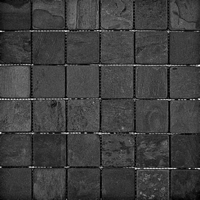 1000  images about Slate Mosaics on Pinterest