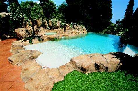 landscaped swimming pools pool pool landscape landscaping pool landscaping design pool swimming pool architect pool