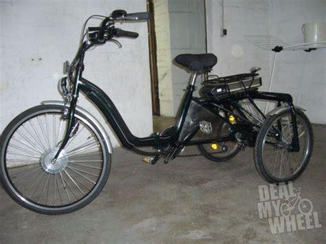 e bike drossel entfernen e bike dreirad fahrrad neue gebrauchte fahrr 228 der