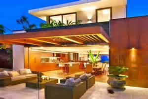 kitchen extension plans ideas sydney landscape design maintenance growing rooms