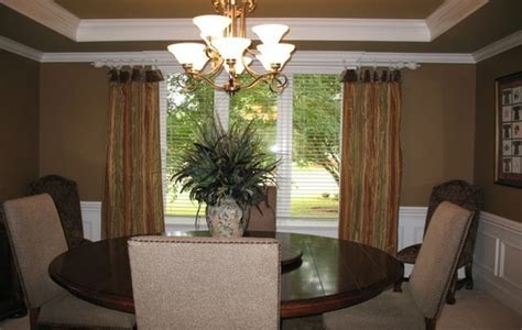 Dining Room Categories : Mannington Luxury Vinyl Tile In