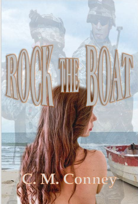 Rock The Boat Cover by Rock The Boat Cover Critics