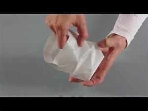 Windlicht Falten Transparentpapier : kreativplus itzehoe faltanleitung knickwindlicht aus ~ Lizthompson.info Haus und Dekorationen
