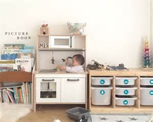 Ordnungsboxen Ikea ordnungsboxen ikea ikea ivar stifte nachkaufen ideen f r ein
