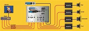 Js 224 Equalizer Wire Diagram