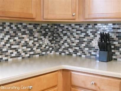 Tile Kitchen Looks Backsplash Tiles Ceramic Tiled
