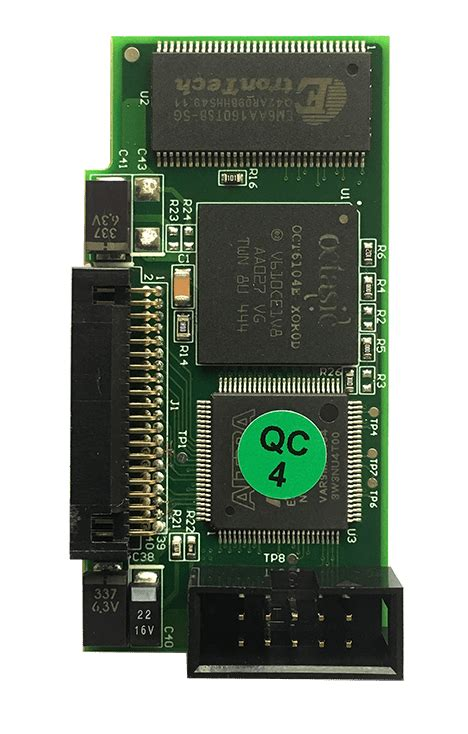 voip hardware echo cancellation xorcom ip pbx business
