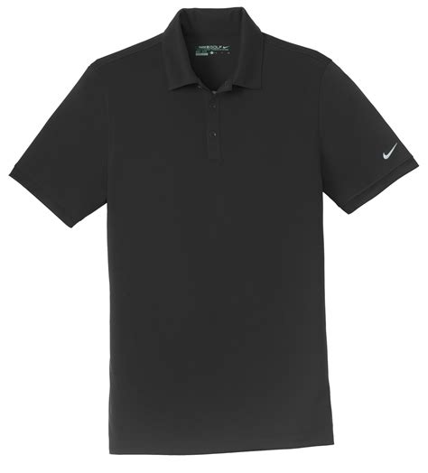 nike golf dri fit smooth performance mens polo