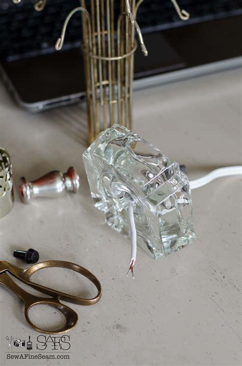 how to rewire a l rewiring vintage ls how to rewire a l antiques