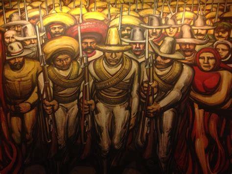 david alfaro siqueiros murales con nombre ruta de murales en la ciudad de m 233 xico viaje con escalas