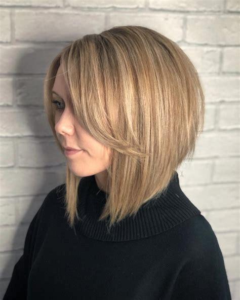 New Hair Cut Style Girl 2020
