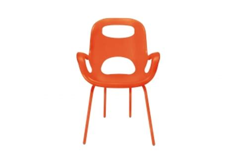 Umbra Oh Chair Canada by Search