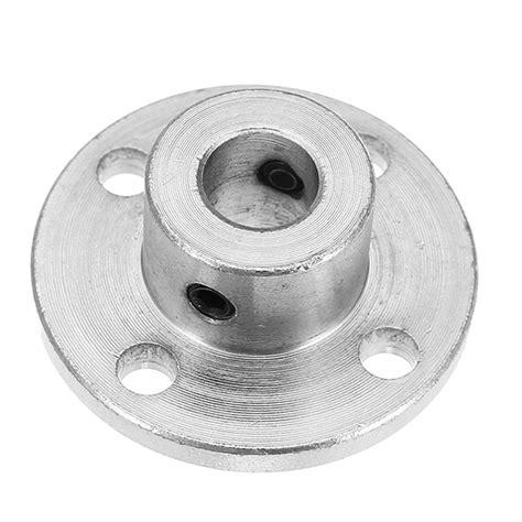 mm flange coupling steel rigid flange coupling motor guide shaft axis bearing fitting alexnldcom