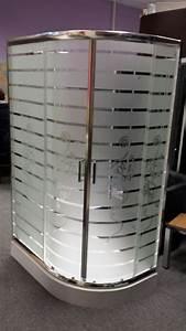 Glasplatte 120 X 80 : kabina prysznicowa 120x80 lewa y8798l ~ Indierocktalk.com Haus und Dekorationen