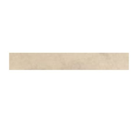 barliner cinoo carrara marble polished 3 4x12 pencil