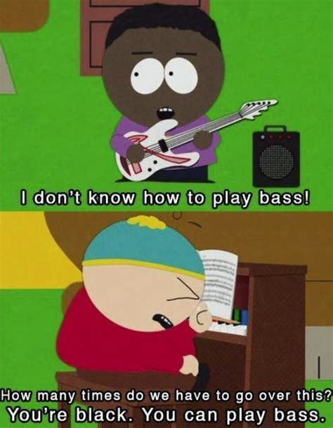 cartman tourettes quotes