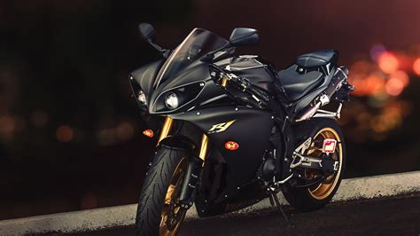 Yamaha 4k Wallpapers by Yamaha R1 Hd Bikes 4k Wallpapers Images Backgrounds