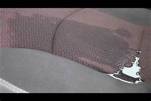 Brandloch Reparatur Set : autositz die reparatur eines risses geht so ~ Avissmed.com Haus und Dekorationen