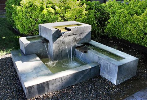Concrete Water Fountains Outdoor Cost To Remove Laminate Flooring Repair Filler Mannington Reviews Care Tips Maple Can You Use Steam Mop On Floors Floor Joists Random Width