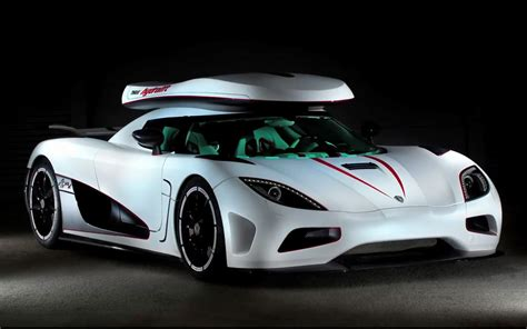 What New Cars Are Coming Out In 2016 by The Anticipation About 2014 Cars Coming Out