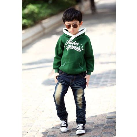 Boy wallpapers, backgrounds, images 1920x1080— best boy desktop wallpaper ??? Stylish Boy HD Wallpapers - Wallpaper Cave
