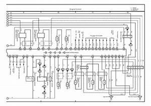 2012 Toyota Camry Engine Diagram