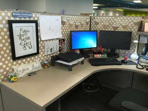 cubicle decorations the world s catalogue of ideas