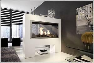 Design Ethanol Kamin : wohnzimmer kamin ethanol wohnzimmer house und dekor galerie qz4lmowz5g ~ Sanjose-hotels-ca.com Haus und Dekorationen
