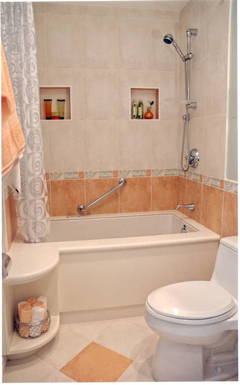 decorating small bathrooms ideas modern toilet cool bathroom designs small shower curtain