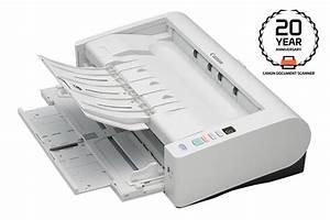 imageformula dr m1060 office document scanner With office document scanner