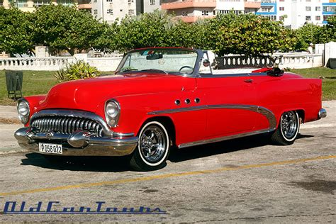 Pink Convertible Car For Sale by Chevrolet Deluxe 1952 Pink Classic American Cars