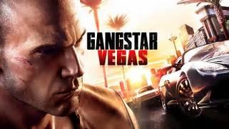 Gangstar Vegas - Walkt...Gangstar Vegas