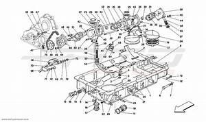 1981 ferrari 308 wiring diagrams ferrari auto wiring diagram With ferrari mondial wiring diagram