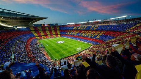 letecky zajezd na zapas fc barcelona getafe fotbaltourcz