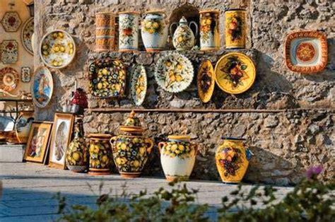 excursions  vietri sul mare visit amalfi coast italy