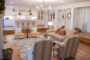 show homes interiors ideas inside a fixer client 39 s home after the show