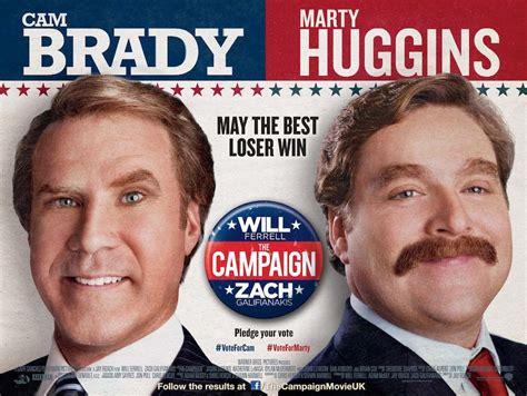 campaign funny   netflix dvd plan