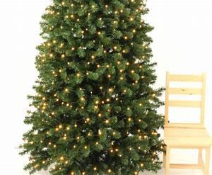 Weihnachtsbaum Kaufen Künstlich : weihnachtsbaum k nstlich mit 240cm und leds hier kaufen ~ Markanthonyermac.com Haus und Dekorationen