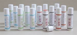 guest post lip balm wedding favors soap queen With diy lip balm labels