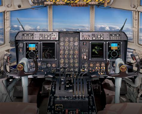 thai upgrade completed news aviation international news