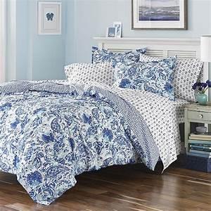 Buy, 3pc, Hippie, Paisley, Comforter, Full, Queen, Set, Floral