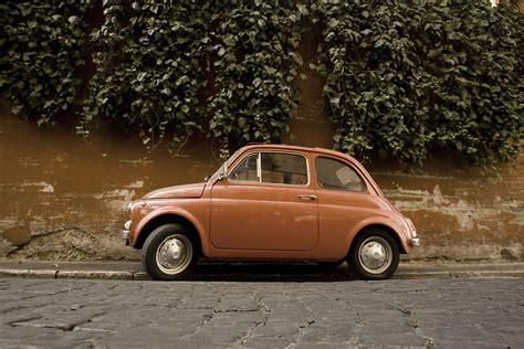 comment choisir sa voiture bien choisir sa voiture citadine franfinance