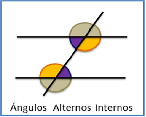 Alternos - hotelroomsearch.net