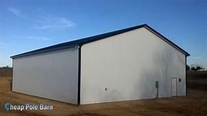 metal building elkton md cheap pole barn metal With build a pole barn cheap