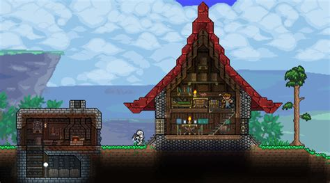small cottage designs submitted by cabbman