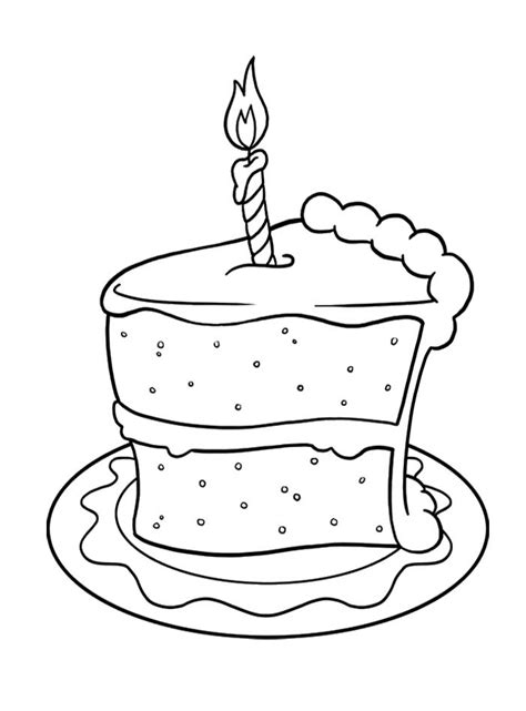 happy birthday adult coloring pages  getcoloringscom  printable colorings pages