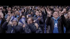 Celebrate Leicester City GIF by Leicester City Football ...
